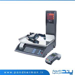 ترازوی پند فروشگاهی مدل PX6500