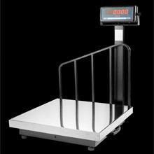 باسکول پند PX9000 مدل 300 کیلوگرم